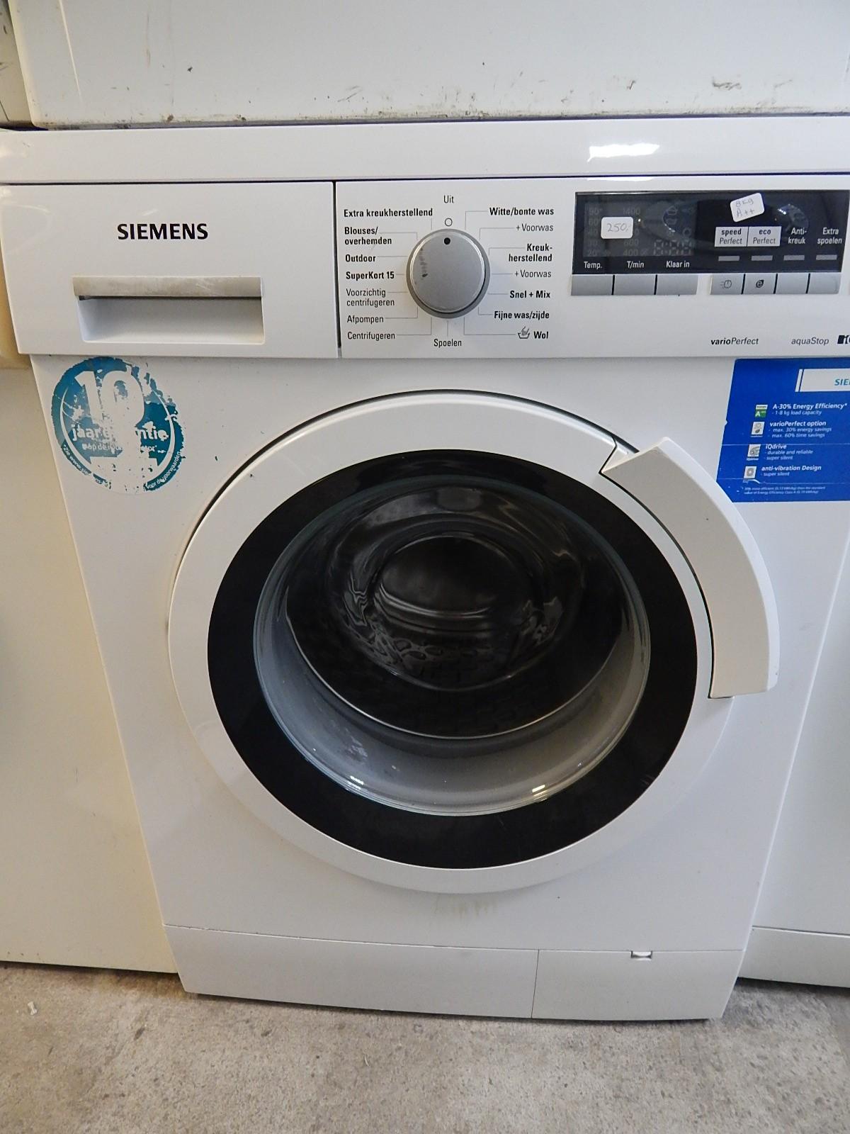siemens iq700 wasmachine onderdelen huishoudelijke apparaten voor thuis. Black Bedroom Furniture Sets. Home Design Ideas